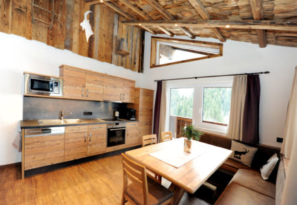 Penhab Küche