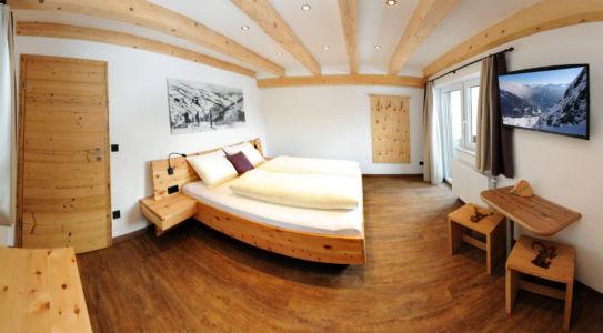 Penhab Schlafzimmer
